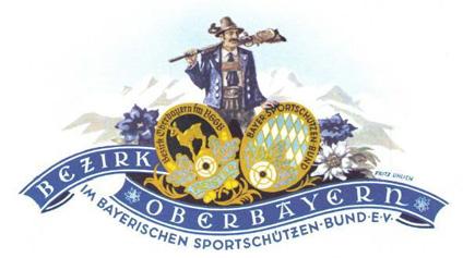 bezirk oberbayern formularcenter
