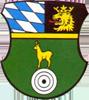 logo-bezirk-oberbayern-schuetzenverbund